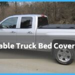 [Top 4] Best Retractable Truck Bed Cover Review