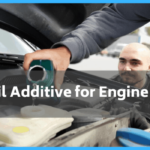 [Top 10] Best Oil Additive for Engine Knock