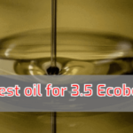 (Top 7) Best Oil for 3.5 EcoBoost Reviews